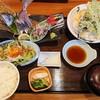 食彩 しん坊 - 料理写真: