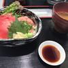 まぐろ亭 - 料理写真: