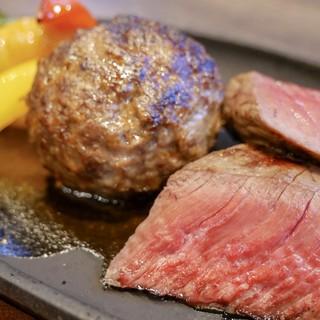 広尾の名店でも使用している熟成肉