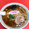 大勝軒 - 料理写真:ラーメン(500)