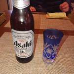 97994882 - ビール小瓶