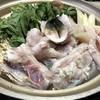 米八 - 料理写真: