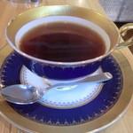 カフェクォード - ハワイのコナコーヒー
