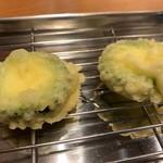 天ぷら酒場 by つか蕎麦 - ゴーヤ