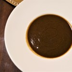 Vingt-sept.k - スープ・ド・ポワソン