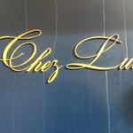 Chez Lui -