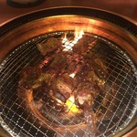赤から - 料理写真: