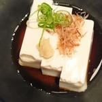 璃椿 - 料理写真: