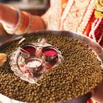 29 bar Asian World Dining -