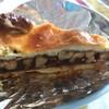 マロニエ洋菓子店