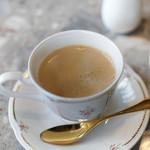 98017911 - コーヒー