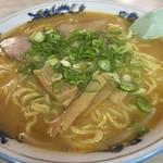 キッチン喜多川 - 料理写真: