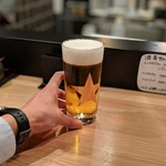酒 肴 サカツヤ -