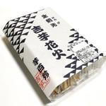 98028465 - 吉芋花火(税込600円)