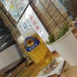 広島屋 -