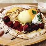 Cafe Leone -