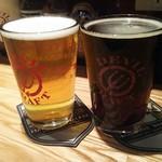 98036808 - おビール