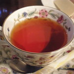 弥栄 - 紅茶