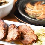 麺や蔵人 - 料理写真: