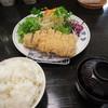 Katsu - 料理写真: