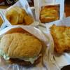 ケンタッキーフライドチキン - 料理写真:カーネルBOX
