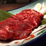 おばんざい 和菜 -