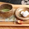 和cafe Kanoco - メイン写真: