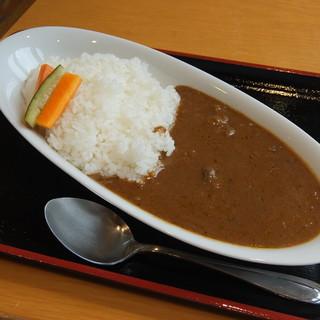 軽食堂 R411 - 料理写真: