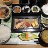プレジデントホテル博多 - 料理写真:和朝食 2018.10