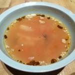 98071204 - スープ