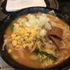 くらよし - 料理写真:みそラーメン大盛(¥750)