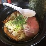 98074229 - 鳥濃麺