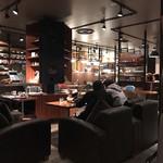 カフェ・アドレス -