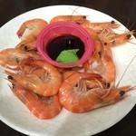 海風餐應 - 料理写真: