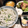 浅羽屋 - 料理写真:しらす丼♪しらすたっぷり!
