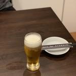 熟成肉バルダイニング ミート・デ・ミート -