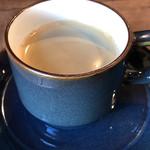 98091069 - コーヒー