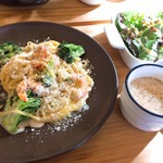 Electric Beans Cafe 豆電球 -