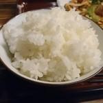 98097168 - ご飯(18-12)