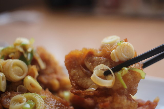 浜松・浜名湖の台湾・香港料理 ... - hitosara.com