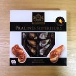 98106545 - pralines superieurs (プラリネシーフード)