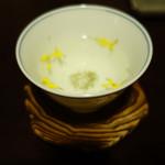 普茶料理 梵 - 香煎