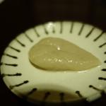 普茶料理 梵 - 木の葉蕎麦