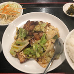 美菜味 - 料理写真:
