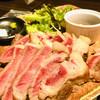 個室×肉バル×生ハム食べ放題 29○ TOKYO 札幌駅前店