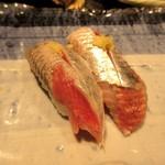 よし寿司 - 大羽