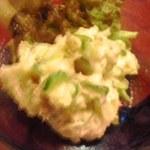 ロココ - ポテトサラダ