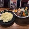 吉田商店 - 料理写真: