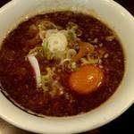 98120110 - つけスープ