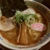 たかし - 料理写真: